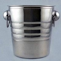 Ведро для шампанского (кулер), 185 мм