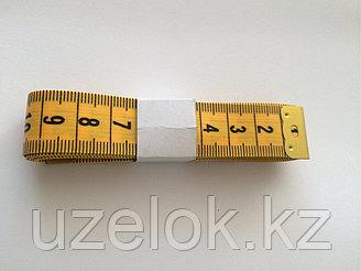 Сантиметр для кройки