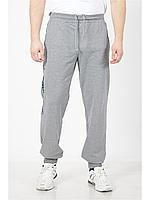 Спортивные брюки мужские и женские