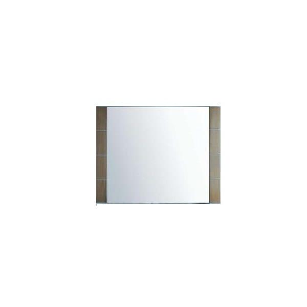 Зеркало Аквалиния HS-М2007, 80*60