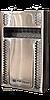 Электропарообразователь Insteam Energy 1 (2,67 кВт)