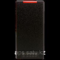 Компактный считыватель iCLASS R10, HID iCLASS и MIFARE