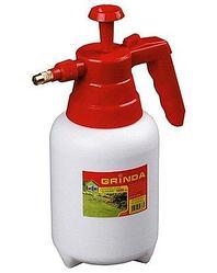 Опрыскиватель садовый ручной GRINDA 8-425057_z01, CLASSIC, ручной, 1000 мл