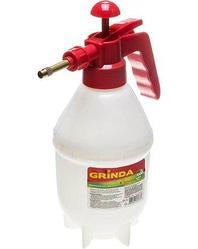 Опрыскиватель садовый ручной GRINDA 40366_z01, CLASSIC, ручной, с удлиненным соплом, 1000 мл