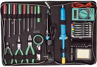 Pro`skit 1PK-616B Набор инструментов