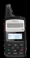 Радиостанция HYTERA PD 365, фото 1