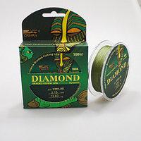 МОНОНИТЬ DIAMOND