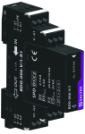 DMG-230-V/1-FR