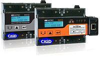 Измерительный прибор EM133SE 5A (прямого включения 63А)
