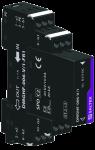 DMHF-006-V/1-4FR1
