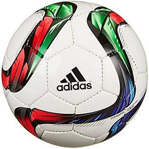 Мяч футбольный Adidas в оригинале