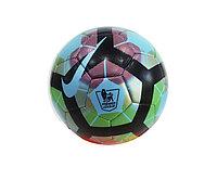 Мяч футбольный Nike в оригинале