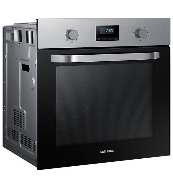 Встраиваемый духовой шкаф Samsung NV-72M1010BS