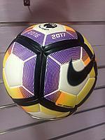 Футбольный мяч Nike