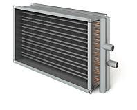 Комплектующие и аксессуары для вентиляционных систем