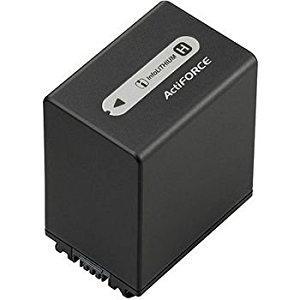 Аккумулятор Sony NP- FH100