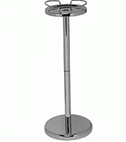 Подставка под ведро для шампанского (кулер), 620 мм