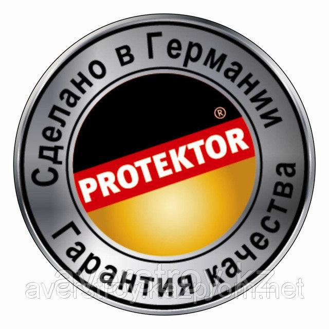 Водосточная система PROTEKTOR (Германия) - фото 5