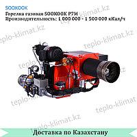 Горелка газовая SOOKOOK P7M