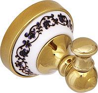 Крючок Fixsen Bogema Gold FX-78505G одинарный