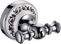 Крючок Fixsen Bogema FX-78505A хром