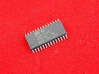 TDA7419 4-канальный аудио усилитель