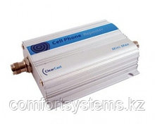 Усилитель GSM1800/4G/LTE сигнала ClearCast MD-45