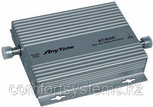Репитер GSM сигнала AnyTone AT-500