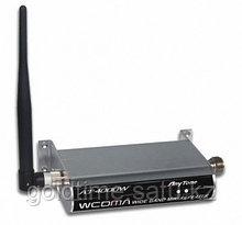Репитер 3G сигнала AnyTone AT-4000W