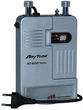 Репитер GSM сигнала AnyTone AT-600 Turbo