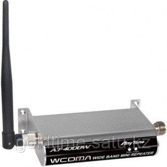 Усилитель GSM1800/4G/LTE сигнала AnyTone AT-4000D
