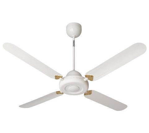 Вентилятор потолочный лопастной купить Nordik Decor 1S 90/36, фото 2