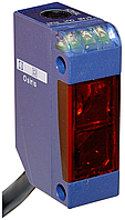 Фотоэлектрический датчик XUM0APSAL2