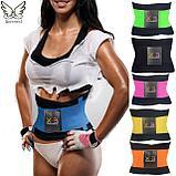 """Пояс для похудения """"Hot Belt Power"""" HOT SHAPERS, фото 2"""