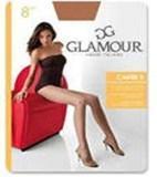 Колготки Glamour 40 den