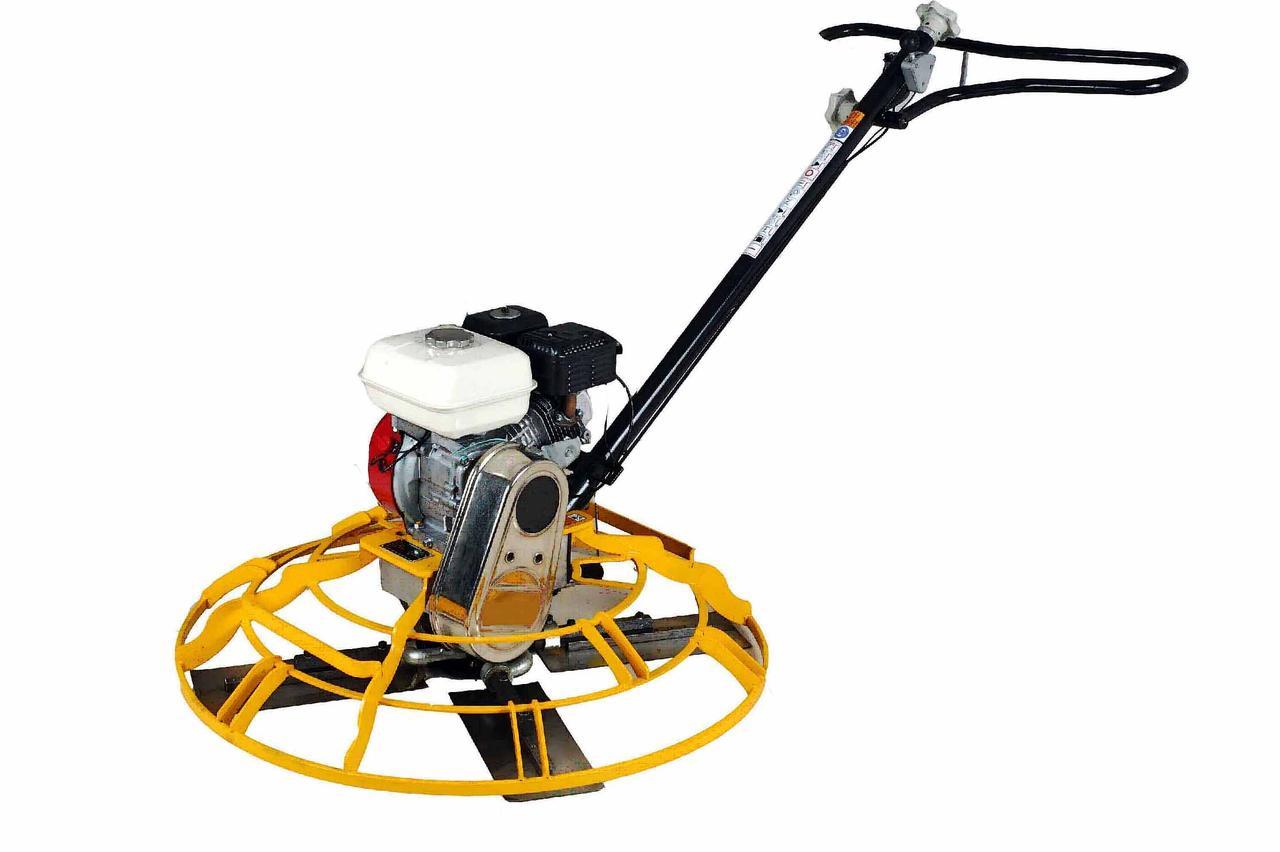 шлифовальная машина вертолет для бетона купить