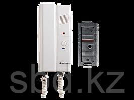 Аудиодомофон комплект TS-203 Kit