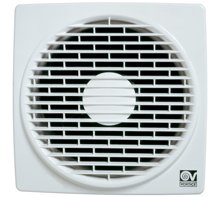 Приточно вытяжная вентиляция VARIO 150/6 AR LL S