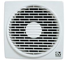 Приточно вытяжной вентилятор VARIO 150/6 AR