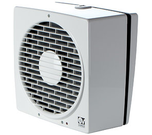 Приточно вытяжная вентиляция VARIO 230/9 AR, фото 2