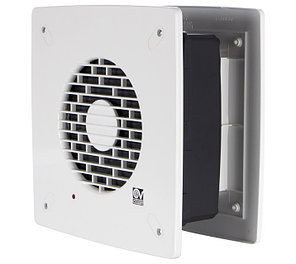 Квартирная приточно вытяжная вентиляция VARIO 300/12 ARI LL S, фото 2