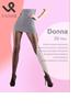 Колготки LP Donna (XS, S, L, M)