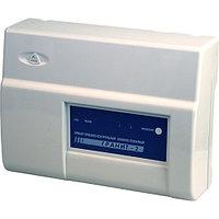 Гранит-2 прибор приемно-контрольный