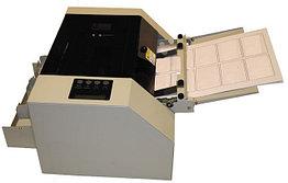 Card cutter A4 - автоматический нарезчик визиток