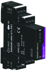 DMGHF-230-V/1-R
