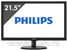 """21.5"""" PHILIPS 223V5LSB2, фото 2"""