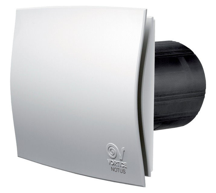 Бытовые вентиляторы для вытяжки Vort Notus