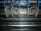 Станок для резки рулонов с серво-приводами натяжения полотна ZTM-D500, фото 3