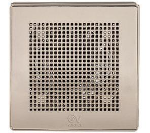 "Вытяжной вентилятор PUNTO EVO GOLD ME100/4""LL ORO GIALLO-YELLOW (ЖЕЛТОЕ ЗОЛОТО), фото 2"
