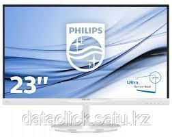 "23"" PHILIPS 234E5QHAW"